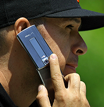 cell_phone_radiation_210