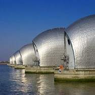 thames-barrier-250